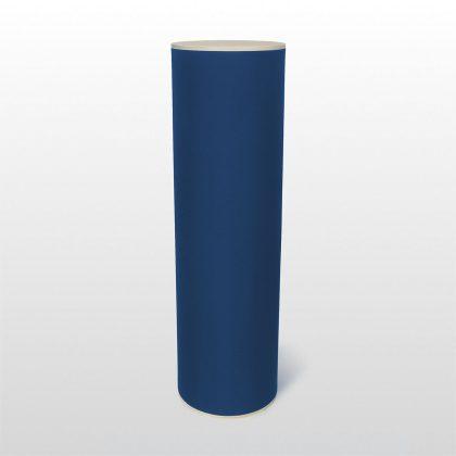 basstrap niebieski