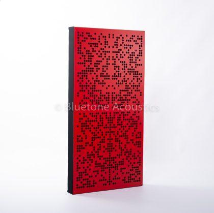 Binary AbFuser czerwony