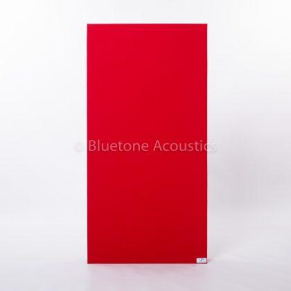 Absorber szerokopasmowy Spectrum (czerwony)