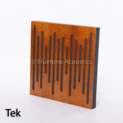 WaveFuser Wood Tek