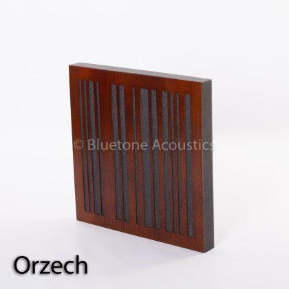 Alpha orzech